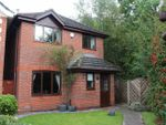 Thumbnail for sale in Hinsford Close, Kingswinford