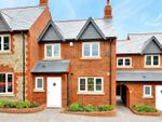 Thumbnail for sale in Chapelcroft, Chipperfield, Kings Langley