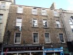 Thumbnail to rent in Castle Street, Dundee