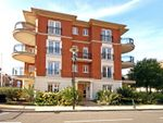 Thumbnail to rent in 34 Clevedon Road, East Twickenham