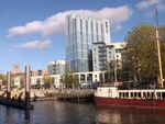 Thumbnail to rent in Broad Quay, Bristol