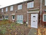 Thumbnail to rent in Quilter Road, Basingstoke