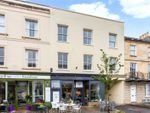 Thumbnail for sale in Great Norwood Street, Cheltenham, Gloucestershire