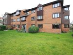 Thumbnail to rent in Wordsworth Drive, North Cheam