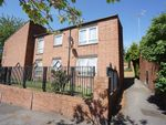 Thumbnail to rent in Ellesmere Road, Pitsmoor, Sheffield