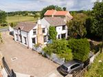 Thumbnail for sale in Lanchester Road, Maiden Law, Lanchester, Durham