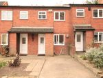 Thumbnail to rent in Portland Road, Nottingham