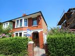 Property history Colum Road, Cathays, Cardiff CF10