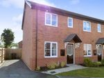 Thumbnail to rent in Clarence Drive, Cuddington, Northwich, Cheshire