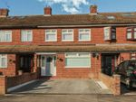Thumbnail for sale in Maybury Avenue, Cheshunt, Waltham Cross