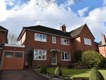 Thumbnail to rent in Woodlands Park Road, Bournville, Birmingham