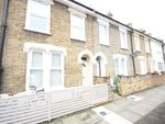 Thumbnail for sale in Kneller Road, Brockley