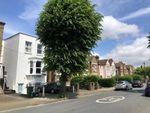 Thumbnail for sale in Birkbeck Road, Beckenham, .
