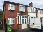 Thumbnail to rent in Bournelea Avenue, Manchester