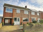 Thumbnail for sale in Langham Road, Thorngumbald, Hull