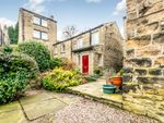 Thumbnail for sale in Thirstin Road, Honley, Holmfirth