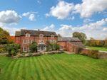Thumbnail to rent in Newton Lane, Odstone, Warwickshire