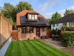 Thumbnail for sale in Dale Road, Purley