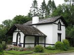 Thumbnail for sale in Falcondale Drive, Lampeter, Ceredigion