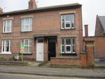 Thumbnail to rent in Latimer Street, Anstey, Leicester