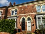 Thumbnail to rent in Hunton Road, Erdington, Birmingham