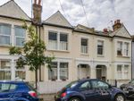 Thumbnail to rent in Wardo Avenue, Fulham