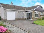 Thumbnail for sale in Bryn Tirion Estate, Llanfairpwllgwyngyll, Sir Ynys Mon, North Wales