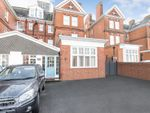 Thumbnail to rent in Kirkley Cliff Road, Lowestoft