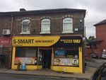 Thumbnail for sale in Liverpool Road, Stoke