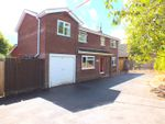 Thumbnail to rent in Callow Hill, Rock, Kidderminster