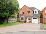 Thumbnail for sale in Oak Vale, Burntwood