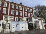 Thumbnail to rent in King Square, Kingsdown, Bristol
