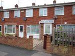 Thumbnail to rent in Spring Close, Eastbourne