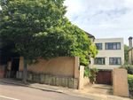Thumbnail to rent in Old Park Ridings, Winchmore Hill, London