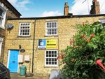 Thumbnail to rent in Ryhall Road, Stamford