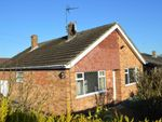 Thumbnail for sale in Trinity Crescent, Lambley, Nottingham, Nottinghamshire