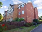 Thumbnail to rent in Padfield Court, 4 Forty Avenue, Wembley