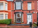 Thumbnail for sale in Dudley Road, Mossley Hill, Liverpool