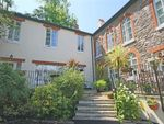 Thumbnail to rent in Bolton Street, Central Area, Brixham