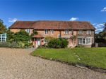 Thumbnail for sale in Combe Row, Pound Road, West Wittering, Chichester, West Sussex