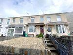 Thumbnail for sale in Main Road, Bryncoch, Neath, Neath Port Talbot.