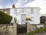 Thumbnail for sale in Woodcroft Lane, Chepstow, Gloucestershire