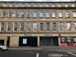 Thumbnail to rent in Newgate Street, Newcastle Upon Tyne