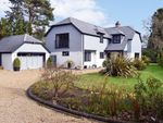 Thumbnail for sale in Windmill Lane, Avon Castle, Ringwood