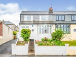 Thumbnail for sale in Weston Park Road, Plymouth, Devon