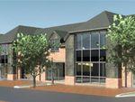 Thumbnail for sale in The Grange, Romsey Road, Stoneymarsh, Romsey, Hampshire
