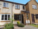 Thumbnail for sale in Sycamore Close, Worlingham, Beccles
