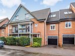 Thumbnail for sale in Reeds Meadow, Merstham, Redhill
