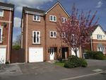 Thumbnail to rent in Mottram Drive, Nantwich, Cheshire