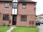 Thumbnail to rent in Marlow Crescent, West Hallam, Ilkeston